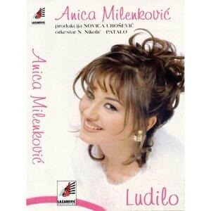 Anica Milenkovic 歌手頭像