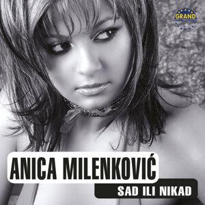 Anica Milenkovic
