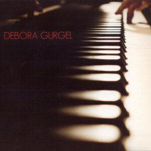 Debora Gurgel 歌手頭像