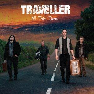 Traveller 歌手頭像