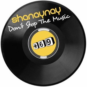Shanaynay 歌手頭像