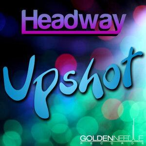 Headway 歌手頭像