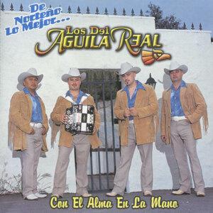 Los del Aguila Real 歌手頭像