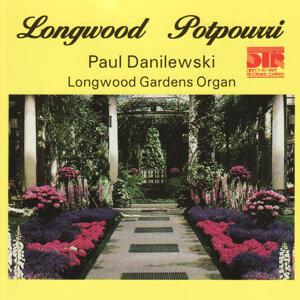 Paul Danilewski 歌手頭像