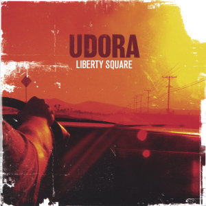 Udora 歌手頭像