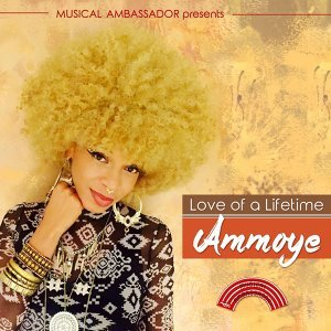 Ammoye