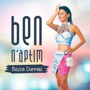 Beyza Durmaz 歌手頭像