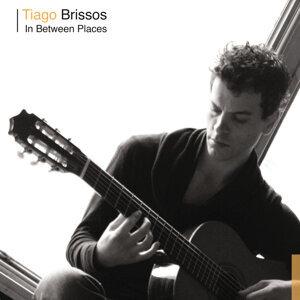 Tiago Brissos 歌手頭像