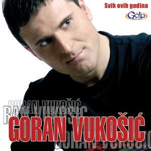 Goran Vukosic 歌手頭像