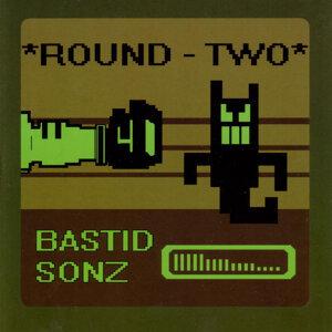 Bastid Sonz 歌手頭像