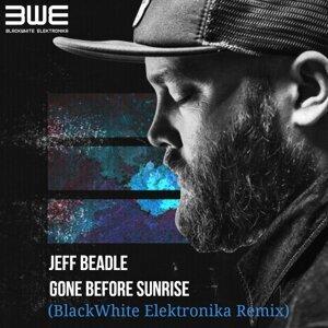 Jeff Beadle 歌手頭像