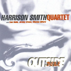 Harrison Smith Quartet 歌手頭像
