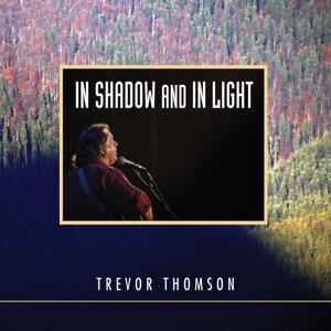 Trevor Thomson 歌手頭像