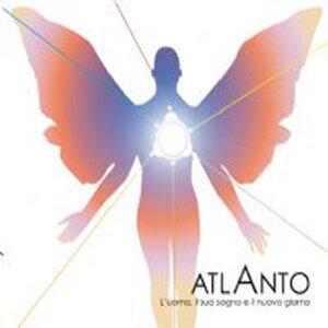 Atlanto 歌手頭像