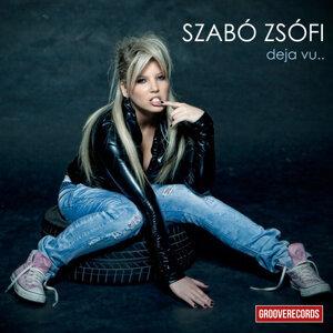 Szabó Zsófi 歌手頭像