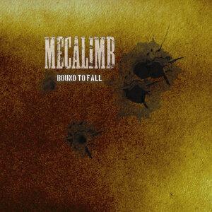 Mecalimb 歌手頭像