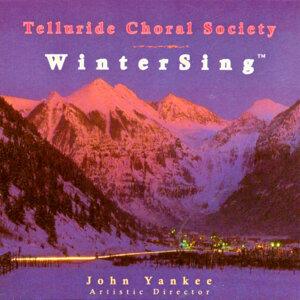 Telluride Choral Society 歌手頭像