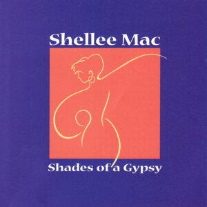 Shelle Mac 歌手頭像