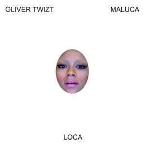Oliver Twizt 歌手頭像