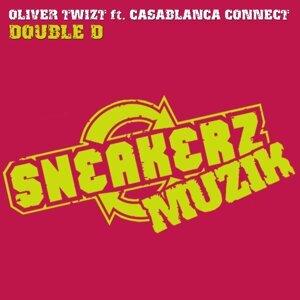Oliver Twizt