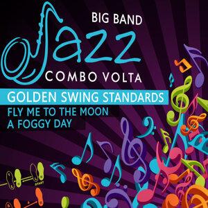 Big Band Jazz Combo Volta 歌手頭像
