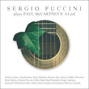Sergio Puccini 歌手頭像