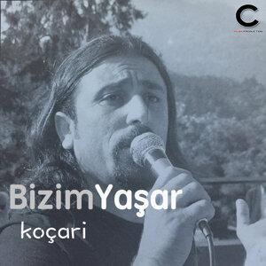 Bizim Yaşar 歌手頭像