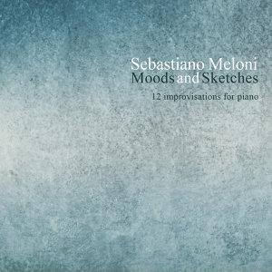 Sebastiano Meloni 歌手頭像