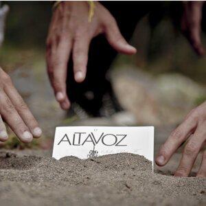 Altavoz 歌手頭像