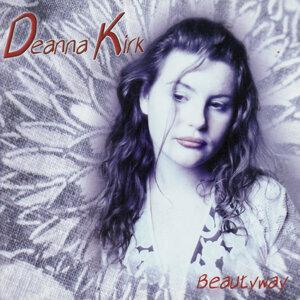 Deanna Kirk 歌手頭像