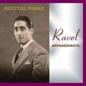 Ravel Louis 歌手頭像