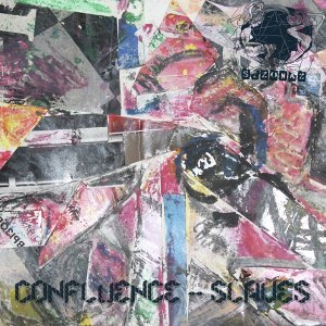 Confluence 歌手頭像
