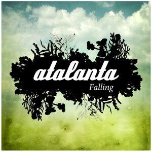 Atalanta 歌手頭像