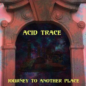 Acid Trace 歌手頭像