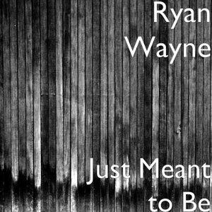 Ryan Wayne