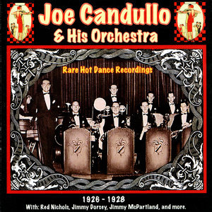 Joe Candullo and His Orchestra