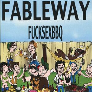Fableway
