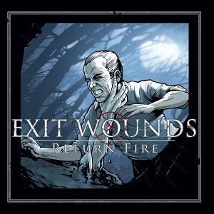 Exit Wounds 歌手頭像