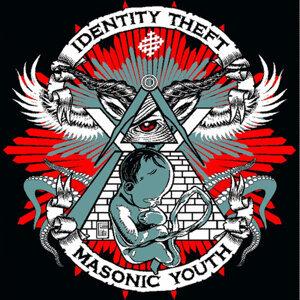 Identity Theft 歌手頭像