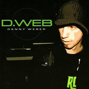Danny Webber