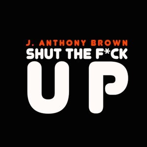 J. Anthony Brown 歌手頭像