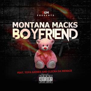 Montana Macks 歌手頭像