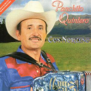 Panchito Quintero 歌手頭像
