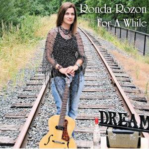 Ronda Rozon 歌手頭像
