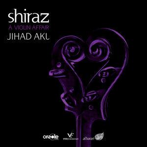 Jihad Akl 歌手頭像