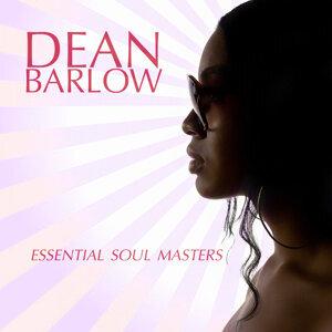 Dean Barlow 歌手頭像