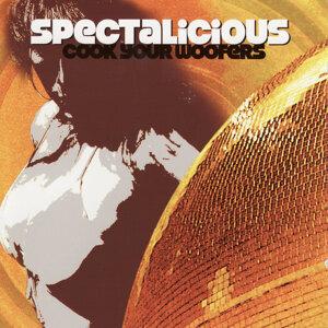 Spectalicious 歌手頭像