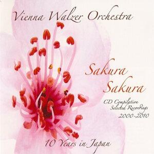 Vienna Walzer Orchestra 歌手頭像
