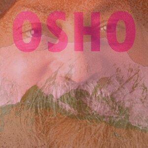 Osho 歌手頭像