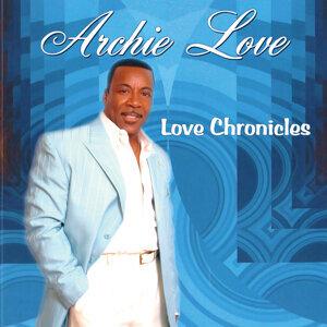 Archie Love